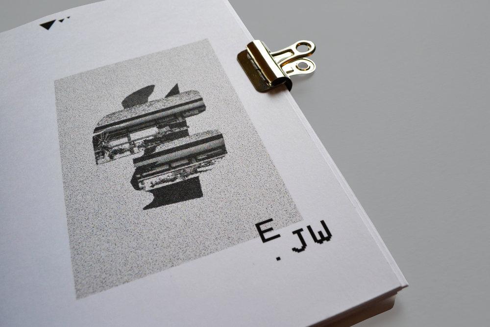 G.1-1.jpg