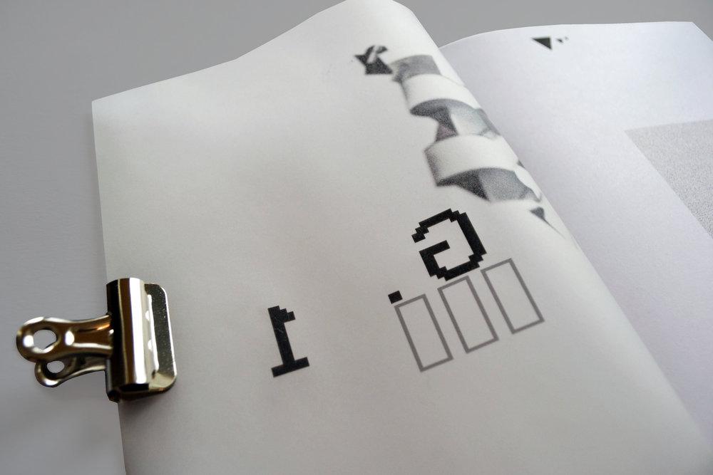 G.1-6.jpg
