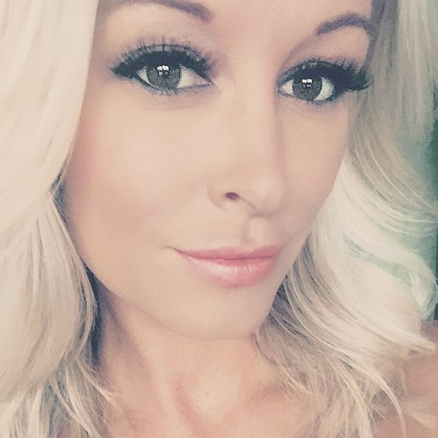 Beautiful girl Melissa Ann with our Wispy Lashes! Who would guess these are just $2.50 use FOLLOWNOW at checkout for 20 % off #wispylashes #lashlove #makeupaddict #lashes #lashfocus #lashlove #eyelashes #falseeyelashes