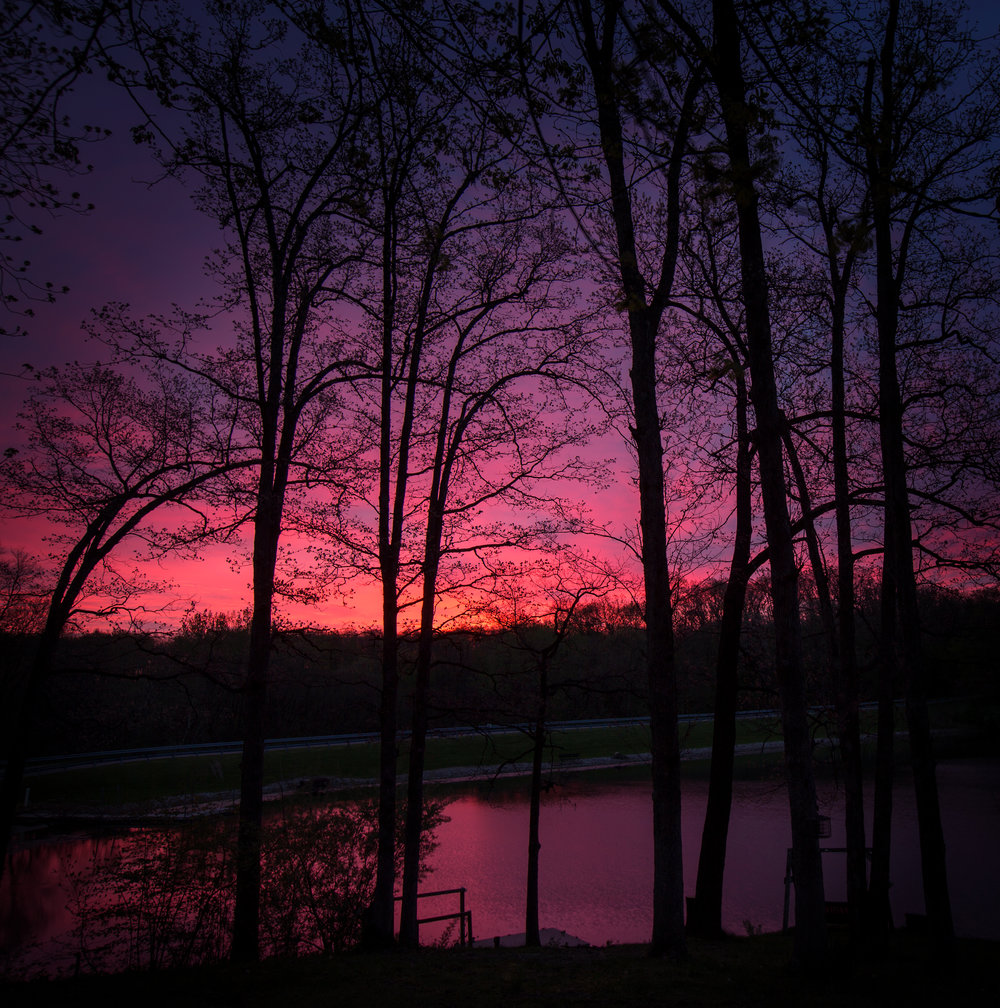 sunrise-1838-Edit.jpg