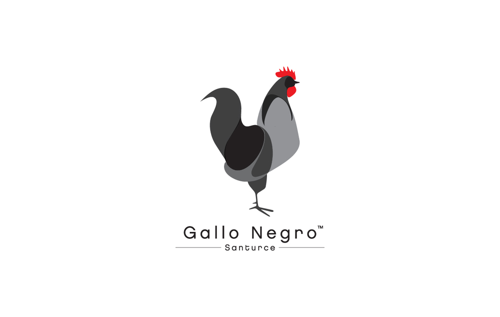 Gallo-Negro_01.jpg