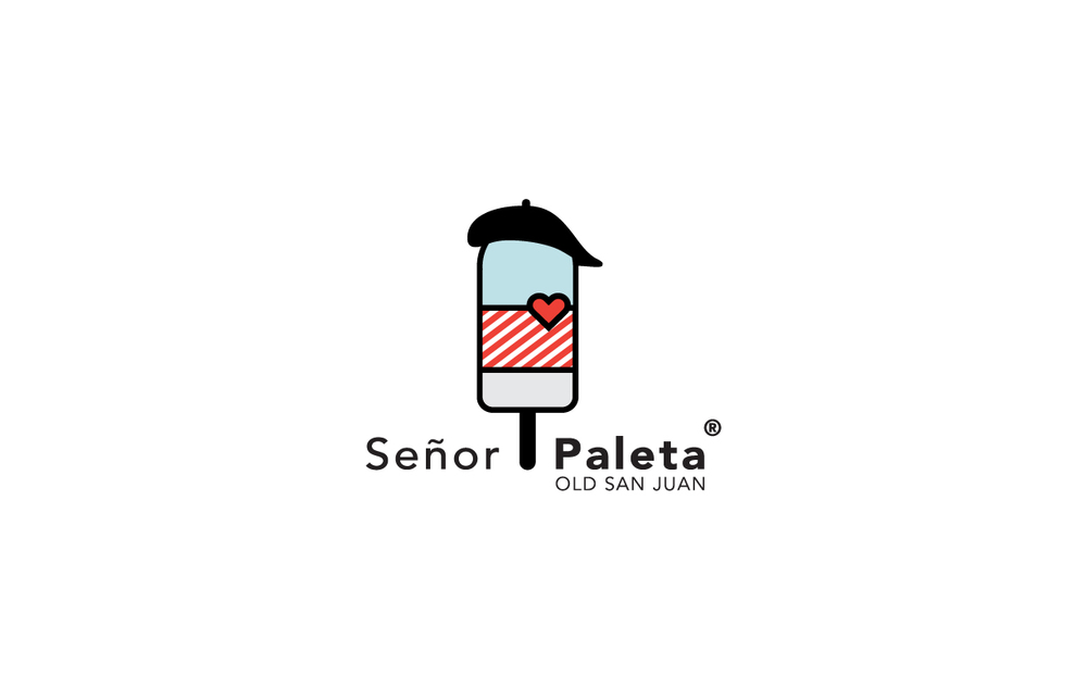 Sr-Paleta_01.jpg