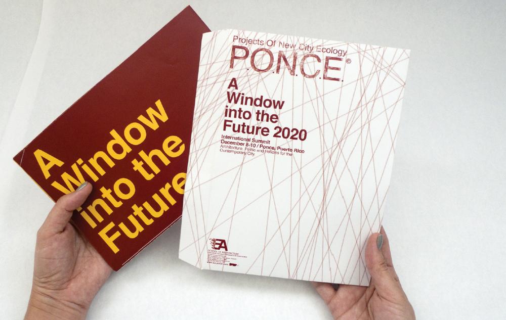 PONCE_02.jpg
