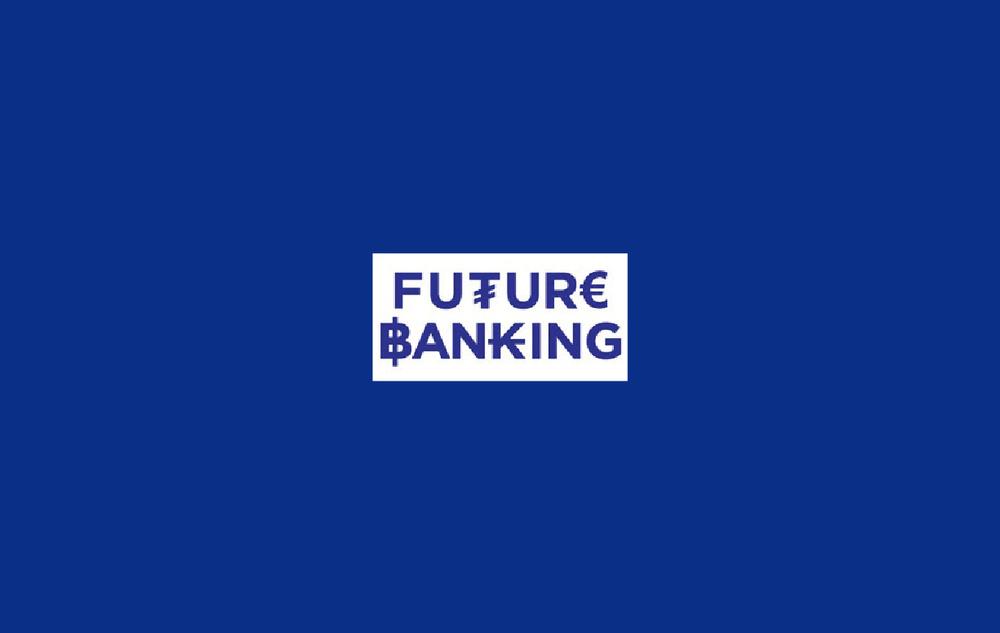 Future-Banking_01.jpg