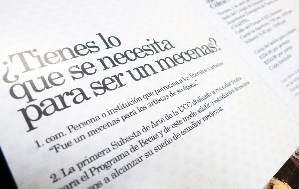 Mecenas_05.jpg