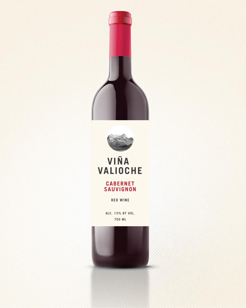 Viña-Valioche-01.jpg