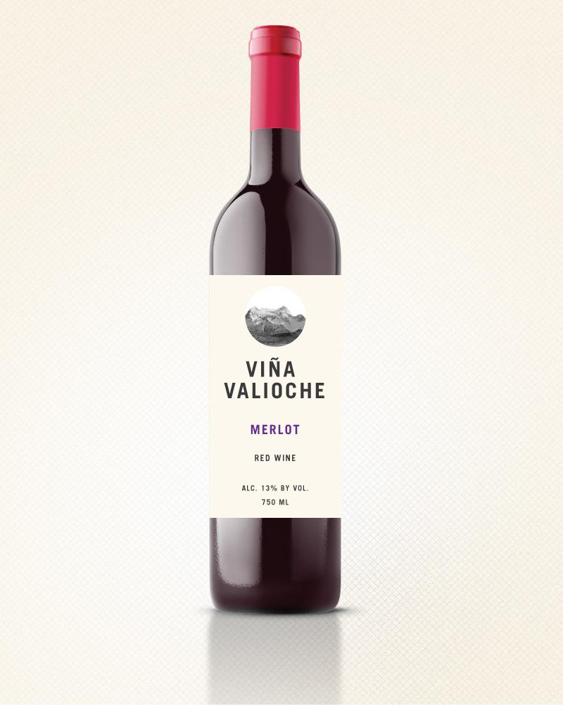 Viña-Valioche-02.jpg