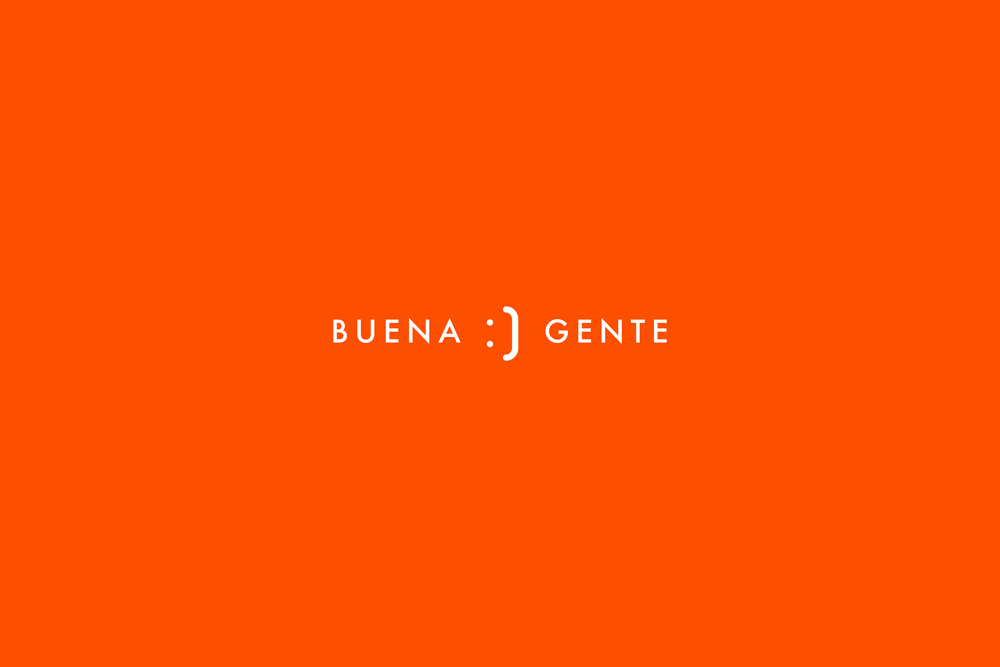 Buena Gente_Web Elements-01.jpg