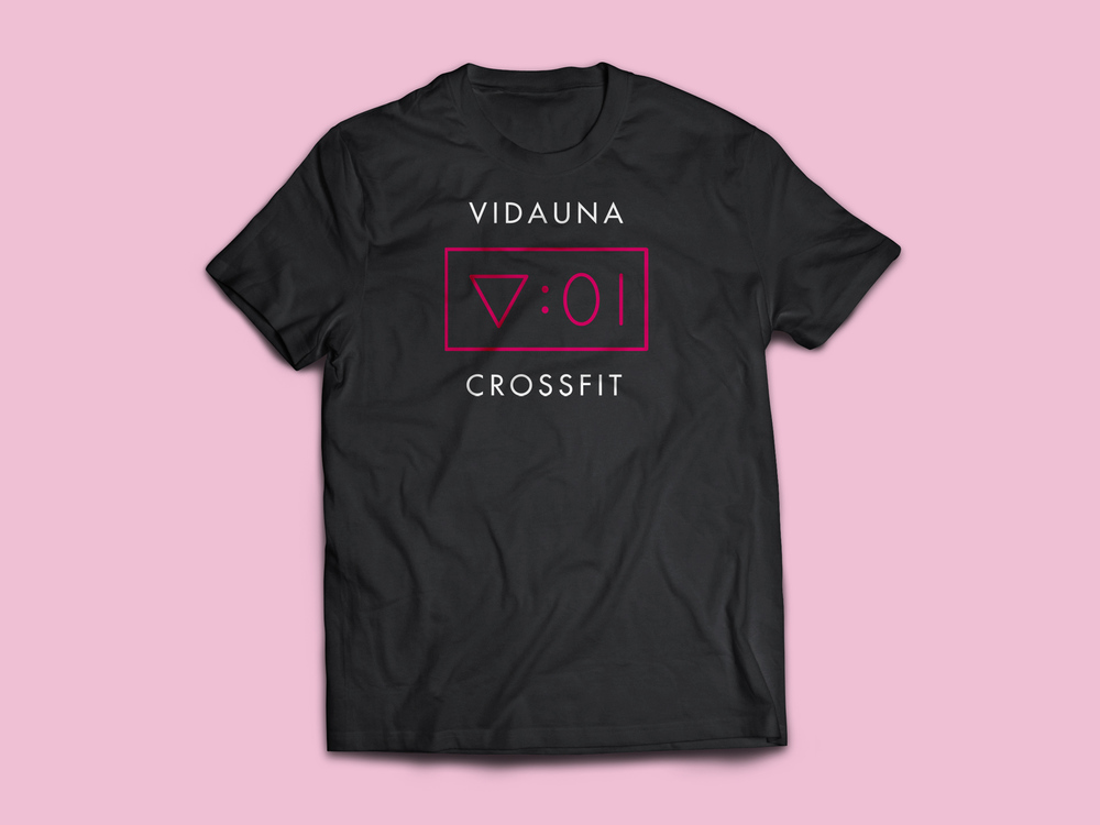 VidaUna_T-Shirt-MockUp_Front.jpg