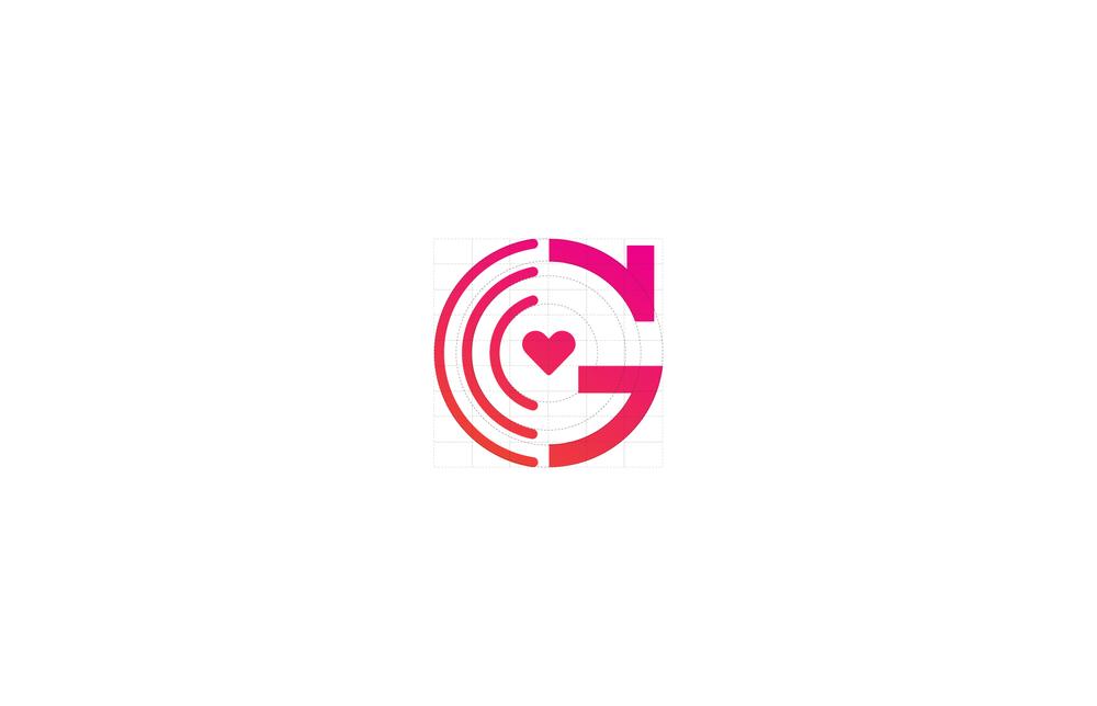 Logos_P_11.jpg