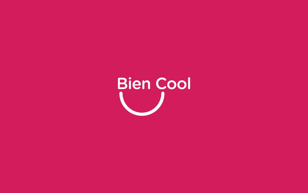 Bien-Cool-Logo.jpg