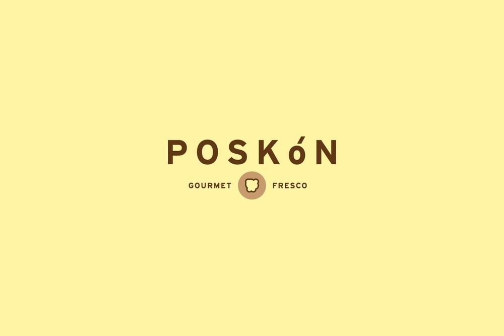 Web-Poskon-01.jpg
