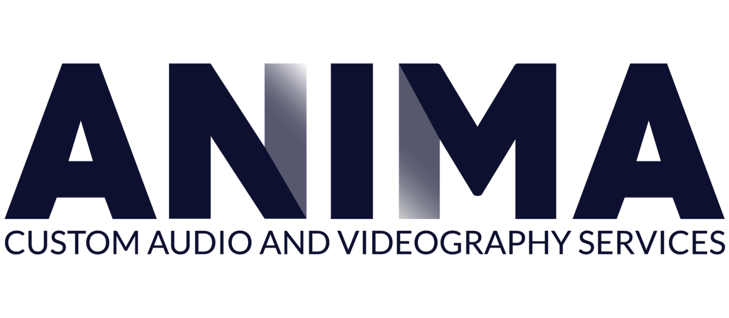 ANIMA Music UK Ltd.