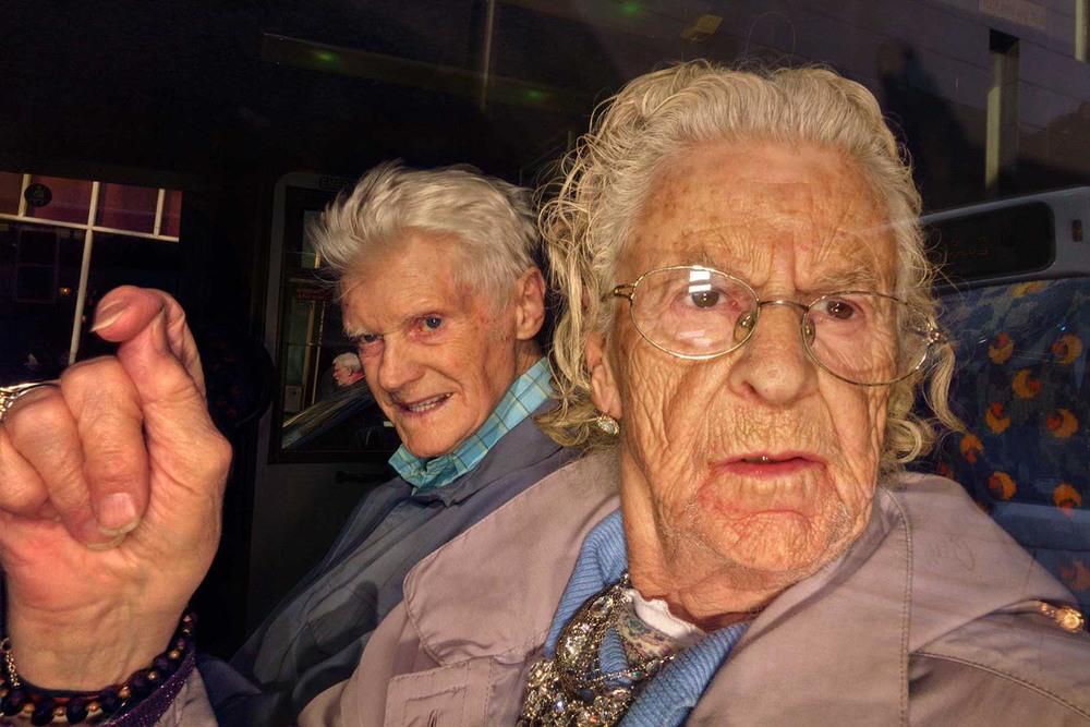 scotland-bus-granny.jpg