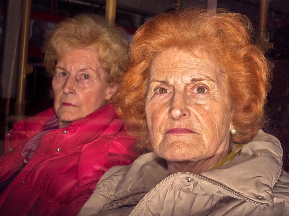 omnibus-rehead sisters.jpg