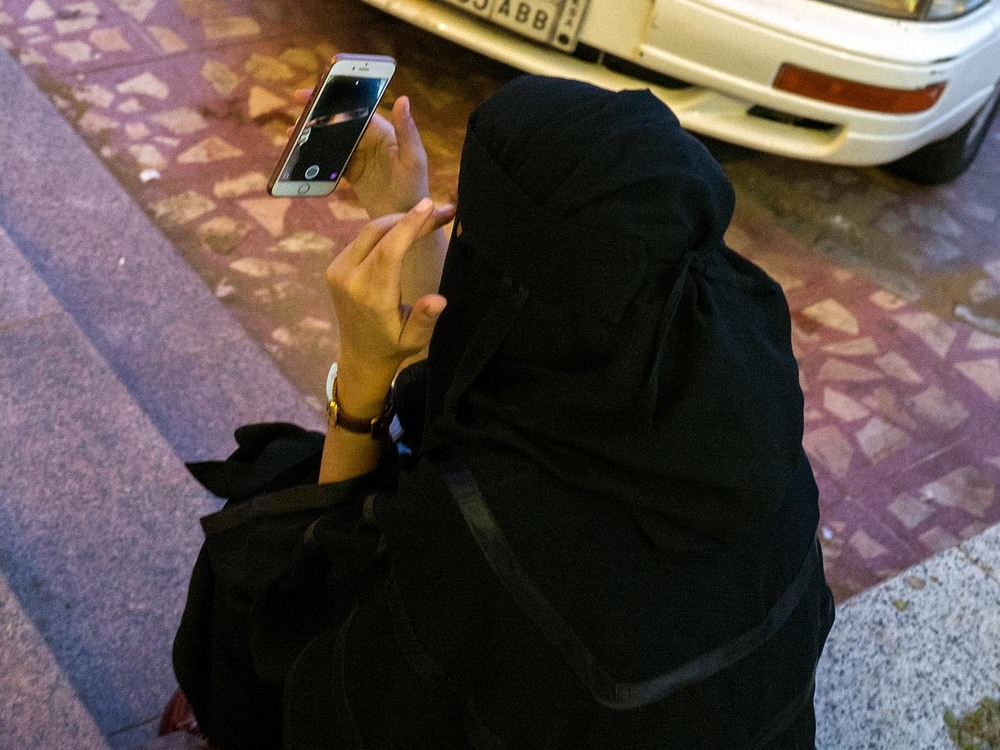 Saudi_Iconoclasm-1170126.jpg