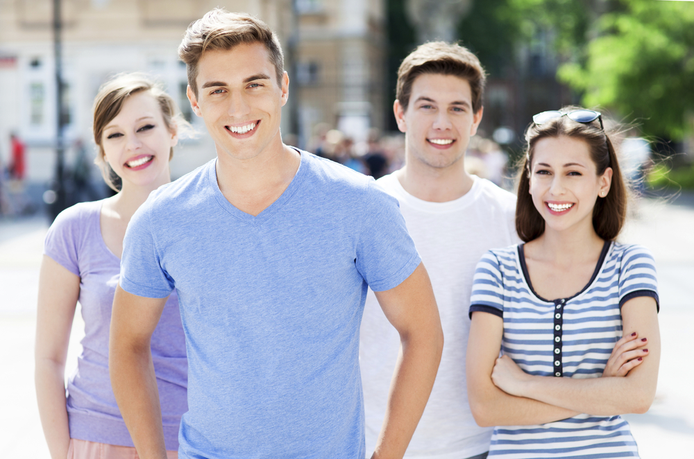 group-of-young-people-with-straight-smiles.jpg