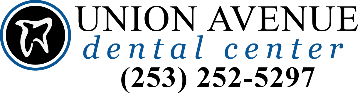 Tacoma Dentist | Union Avenue Dental Center | Dr. Sonia Pal