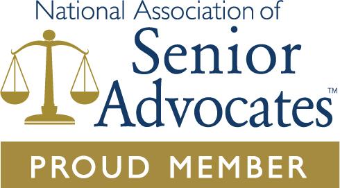 NA-of-SA-logo-proud-member - print.jpg