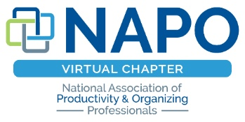 NAPO-virtual-chapter-01__1_sm2.jpg