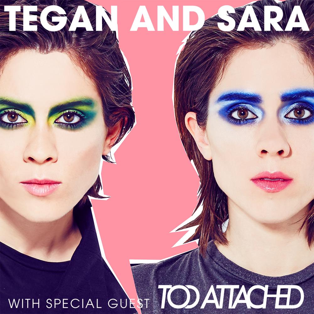 tooattachedfaces.jpg