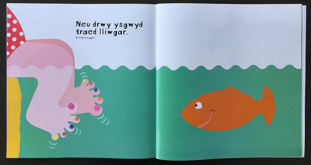 fishy1500.jpg