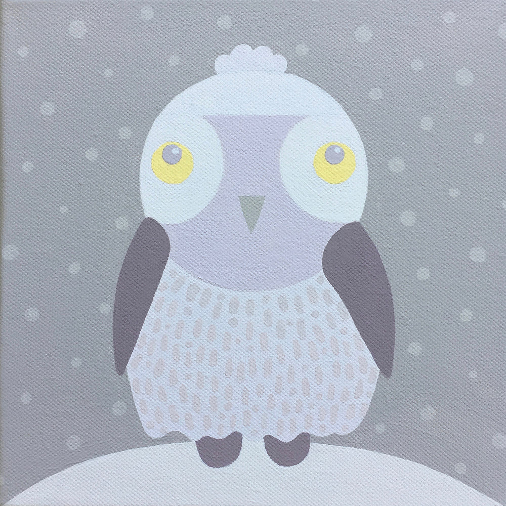 snowyOwl1500.jpg