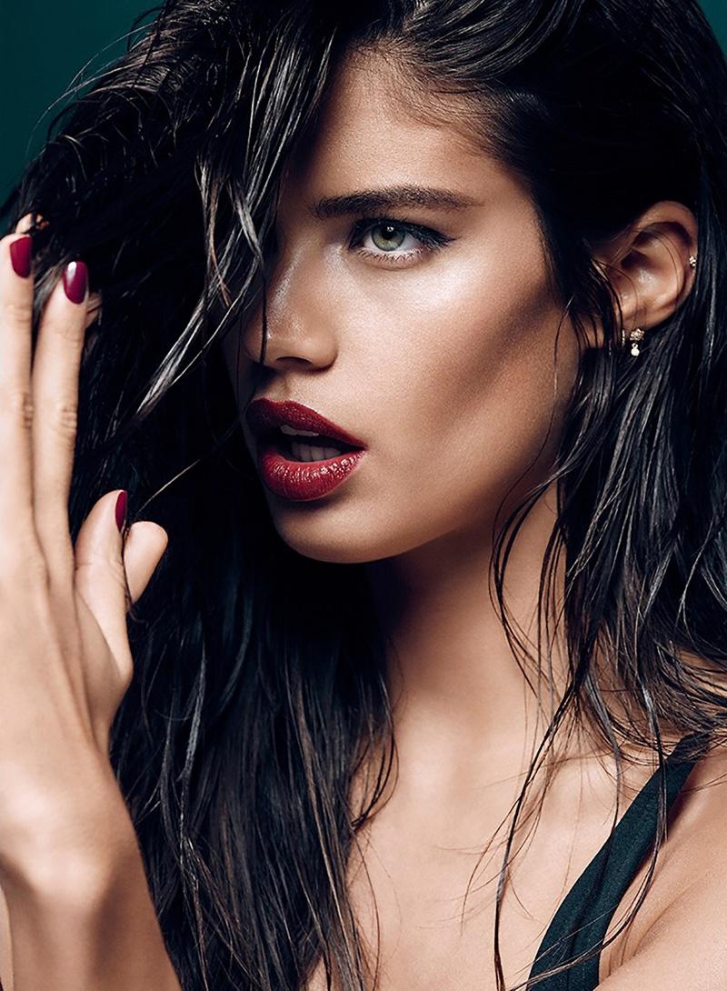sara-sampaio-makeup-lipstick02.jpg