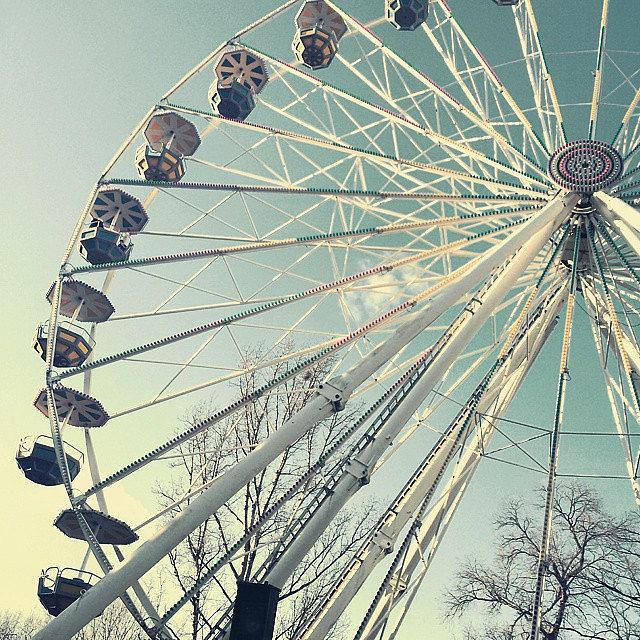 Ride-Ferris-Wheel.jpg