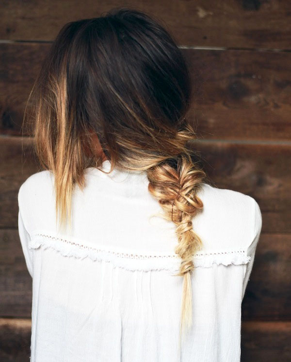 Le-Fashion-Blog-How-To-Do-A-Messy-Fishtail-Braid-Hair-Tutorial-Summer-Ombre-Hairstyle-Inspiration-Via-Treasures-And-Travels.jpg