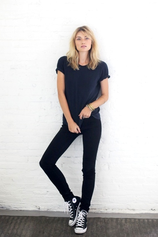 Le-Fashion-Blog-Model-Off-Duty-Style-Simple-Tee-Skinny-Black-Jeans-Converse-High-Top-Sneakers-via-Free-People.jpg