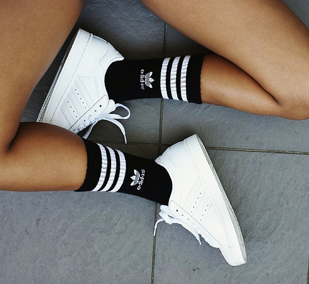Socks-Sneakers-White-Fashion-Editorial-Oracle-Fox.6.jpg