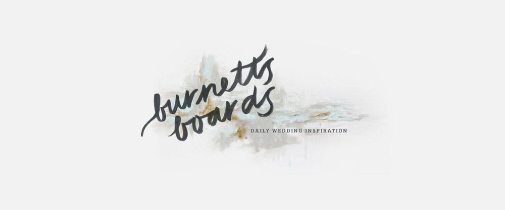 Burnett's Boards & Bridesmaid Gifts