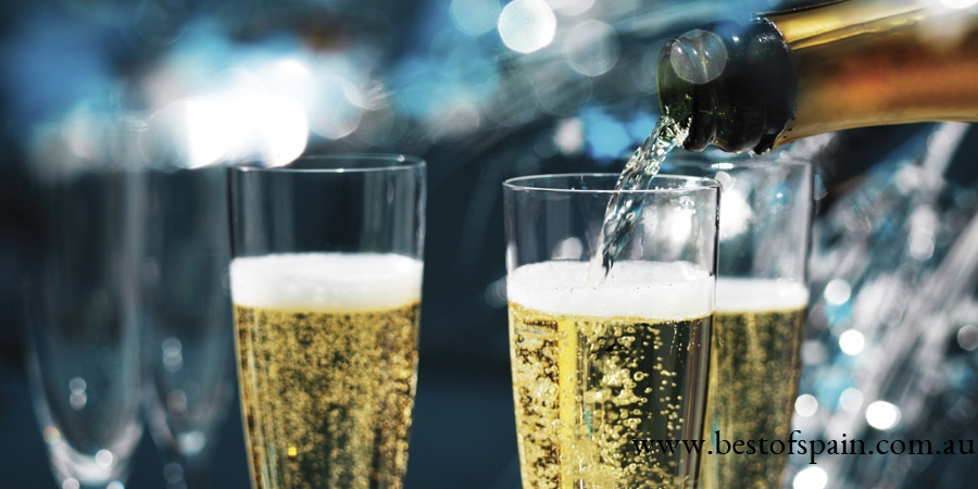 champagne-glasses-1-istock.jpg
