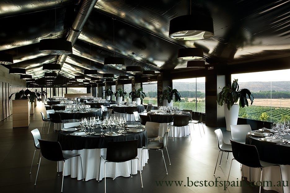 restaurante-cepa-21-I.jpg