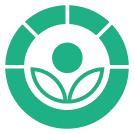 Si ves este símbolo para la irradiación en una etiqueta, devuelvelo. No es comida de verdad!