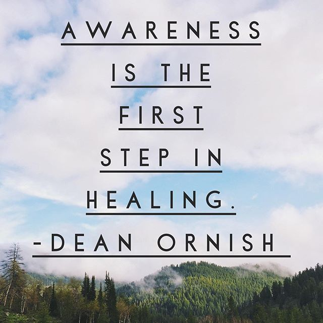 When we can see the world as our reflection and work on our core wounds, we heal. #40dayhealingjourney  #eatwoke #awakening  #awareness #healing