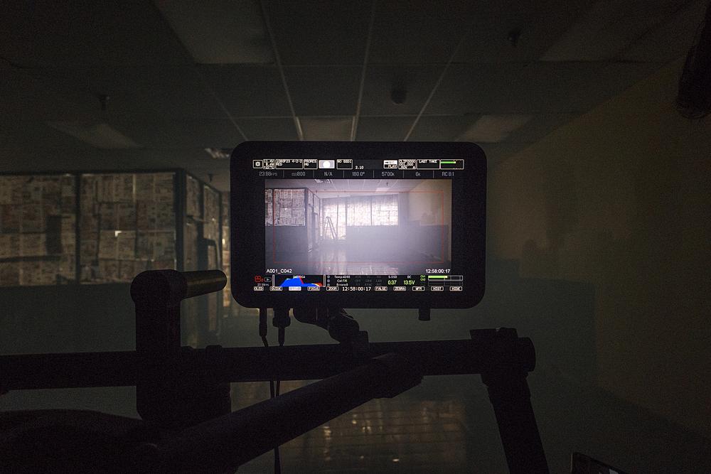 TTEOMM_Ridgewood_Dance_Film Set_March 2015_0462.jpg