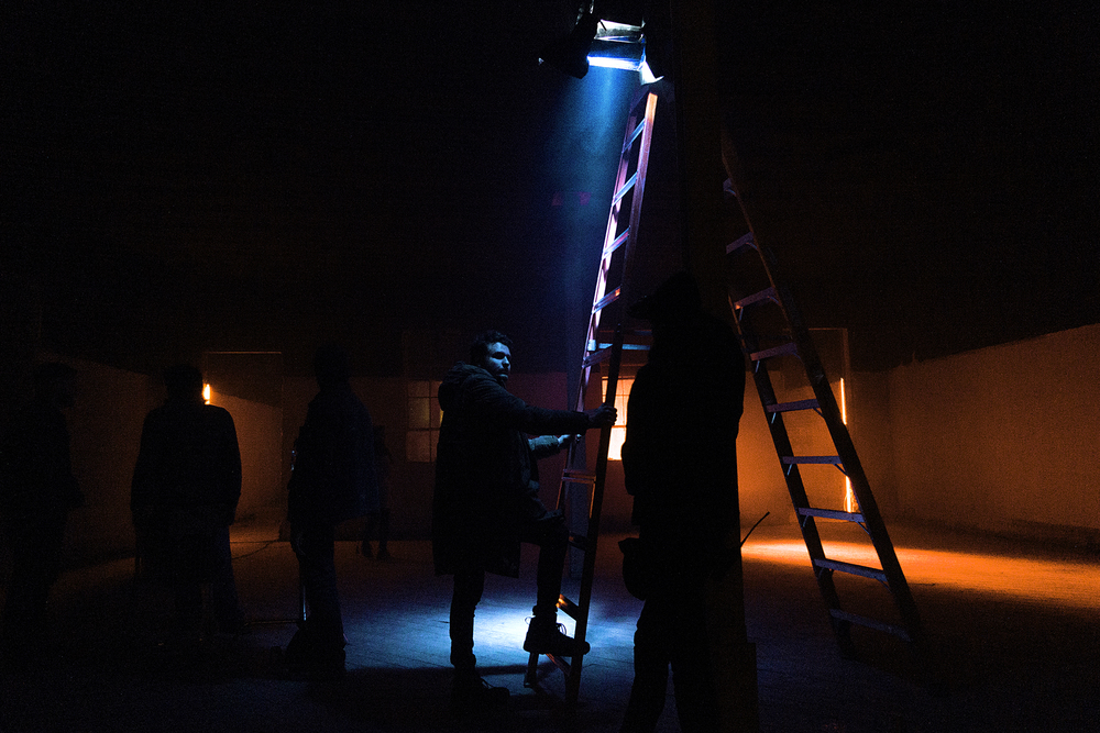 TTEOMM_Ridgewood_Dance_Film Set_March 2015_0324.jpg