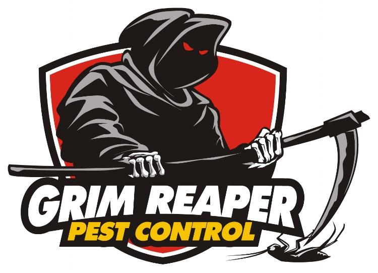 GrimReaper (1).jpg