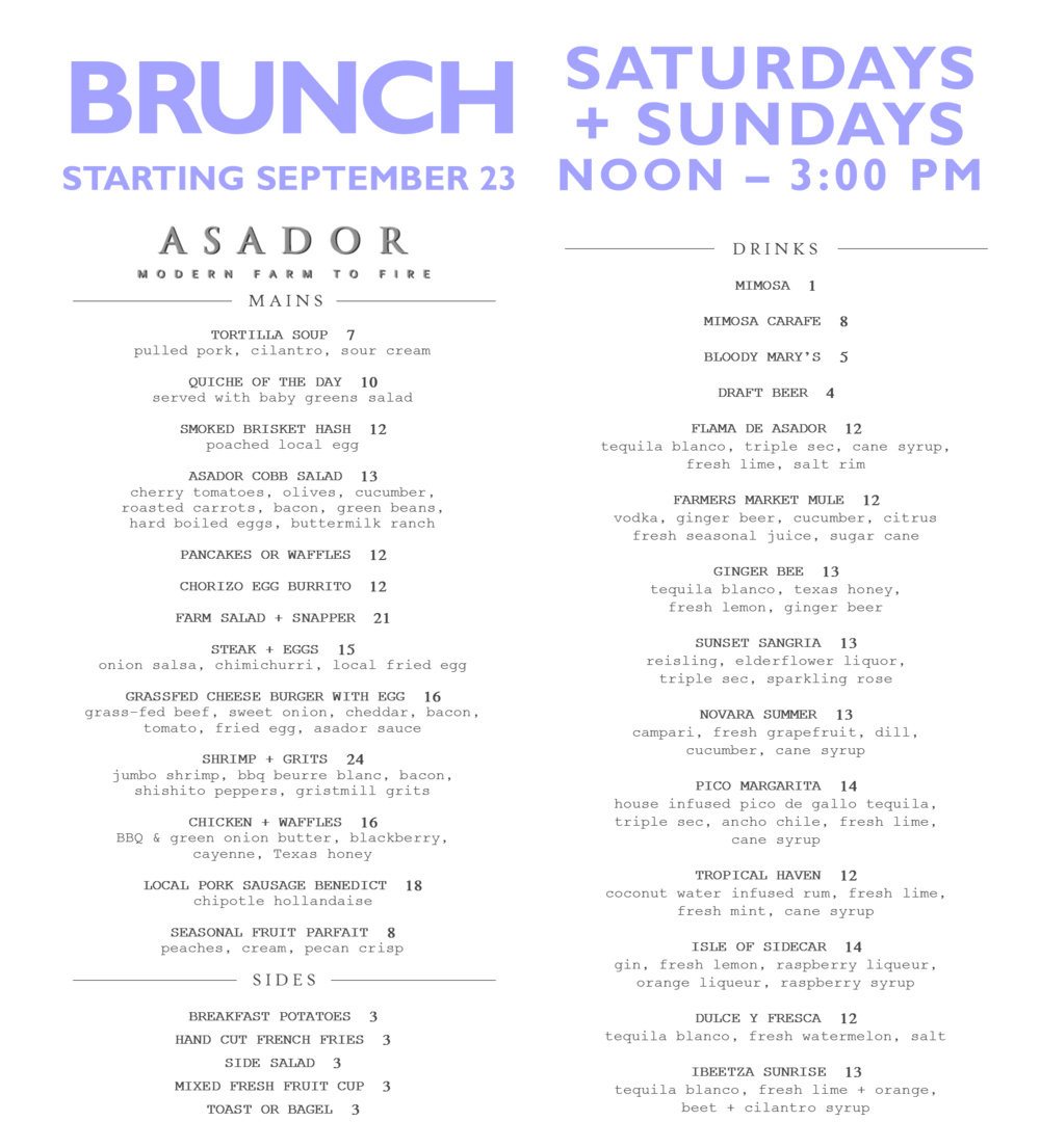 BRUNCH MENU WEBSITE.png