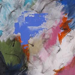 painting_2.jpg