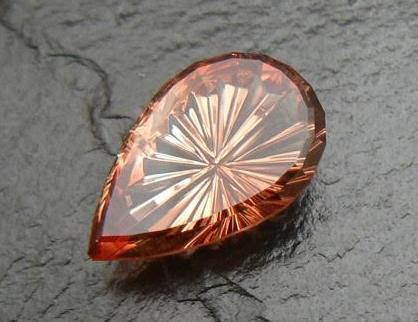 karen-bandy-peachy-red-pear-shaped-sunstone.jpg