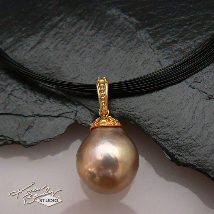 karen-bandy-freshwater-pearl-drop-statement-pendant-necklace-bend-oregon.png