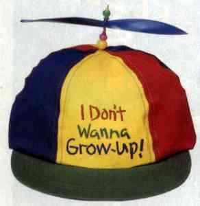 i-dont-wanna-grow-up-beanie-300