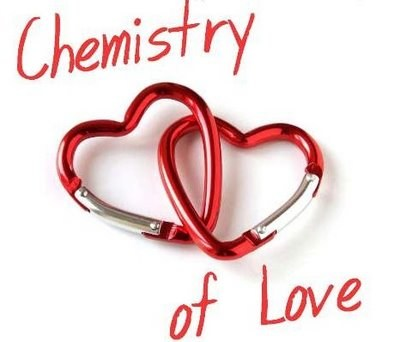 chemistryoflove