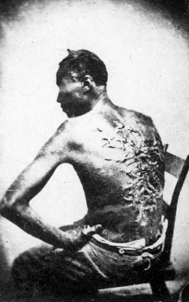 slave_beat_1863_peter_baton