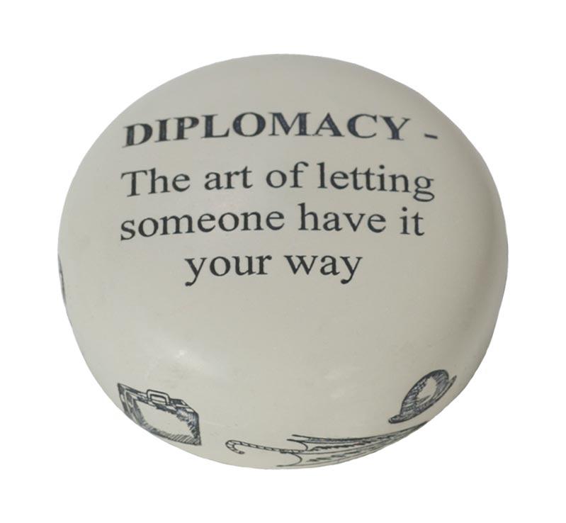 661054_pw_diplomacy (1)