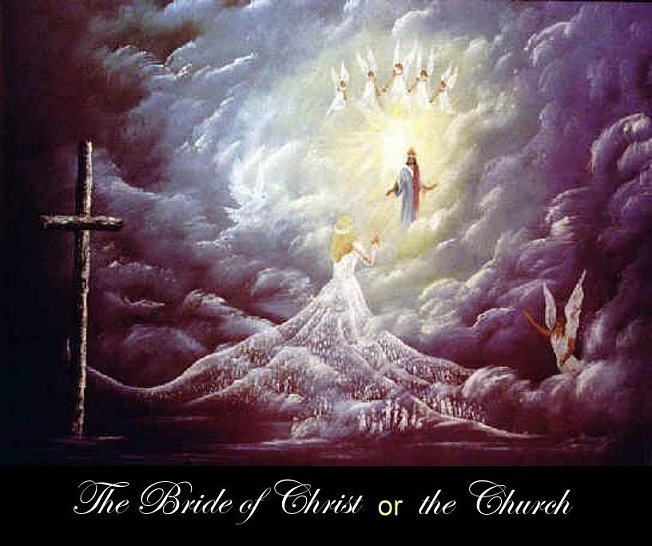 bride_of_christ