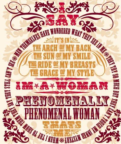 phenomenalwomenthatsus